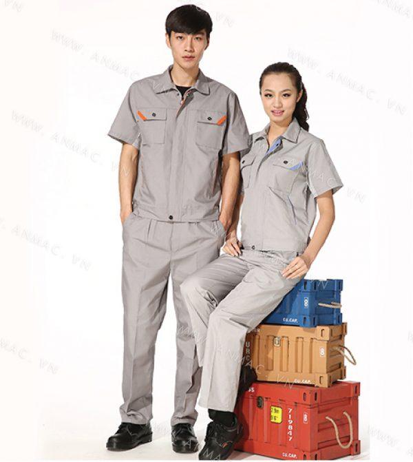 dong-phuc-cong-nhan-01