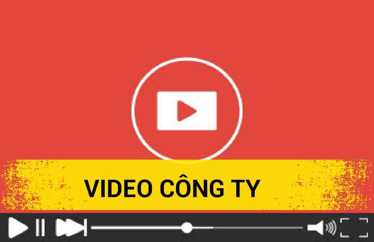video-cong-ty Tư vấn