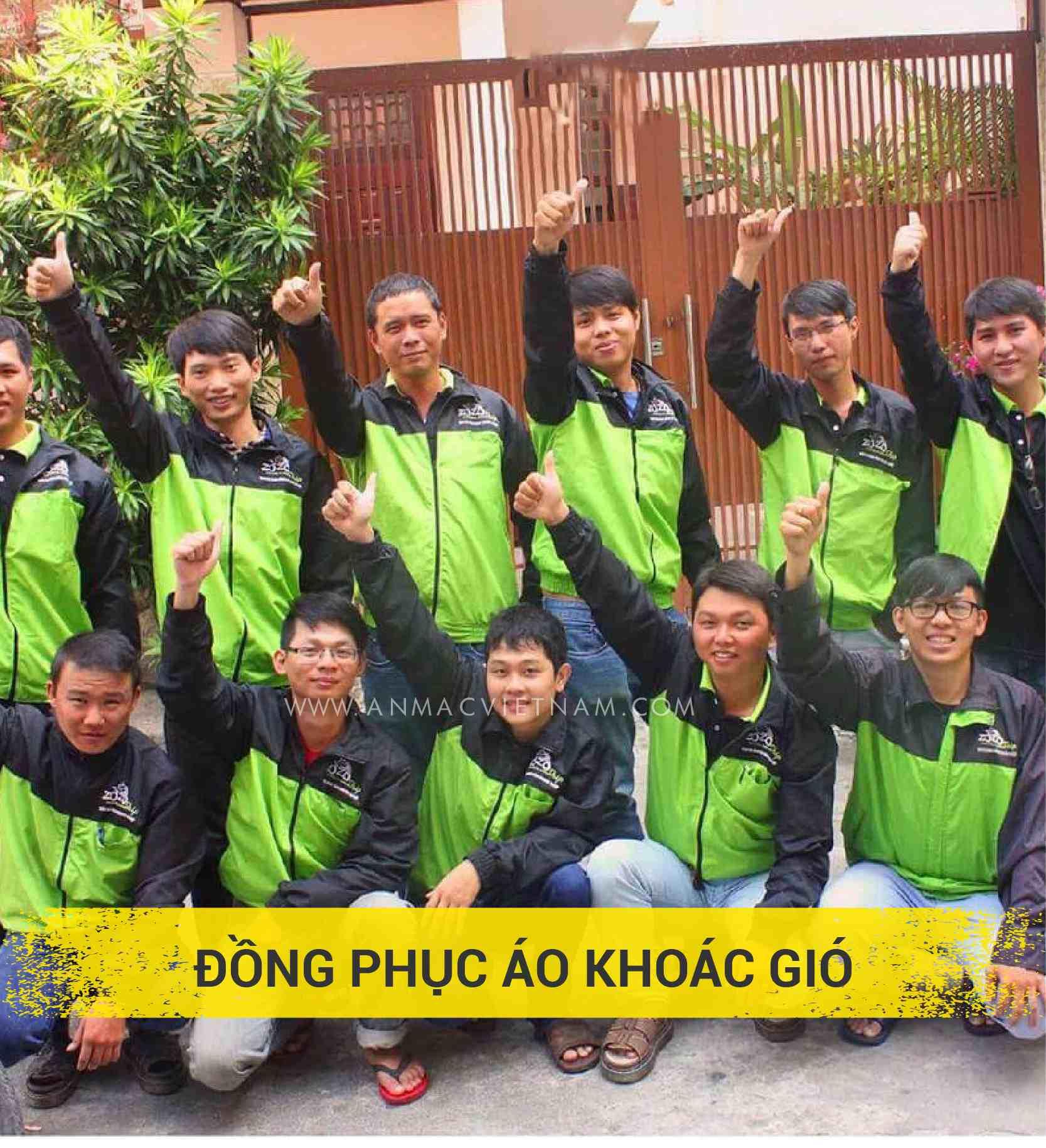 dong-phuc-ao-khoac-gio-1 Danh mục sản phẩm theo ngành