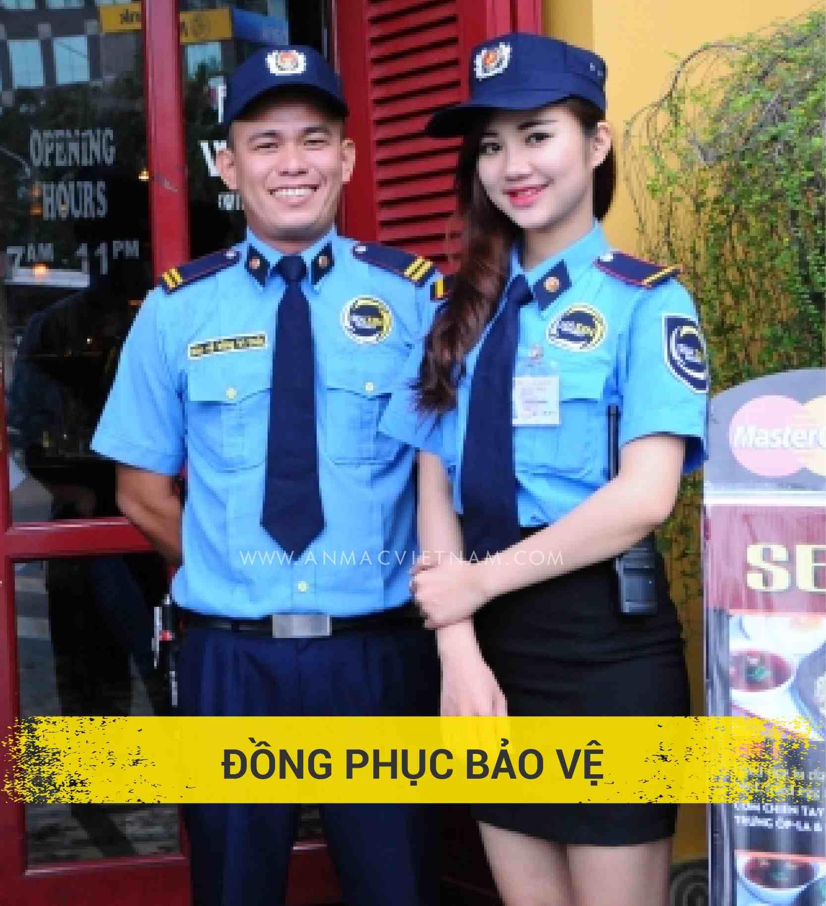 dong-phuc-bao-ve-1 Danh mục sản phẩm theo ngành