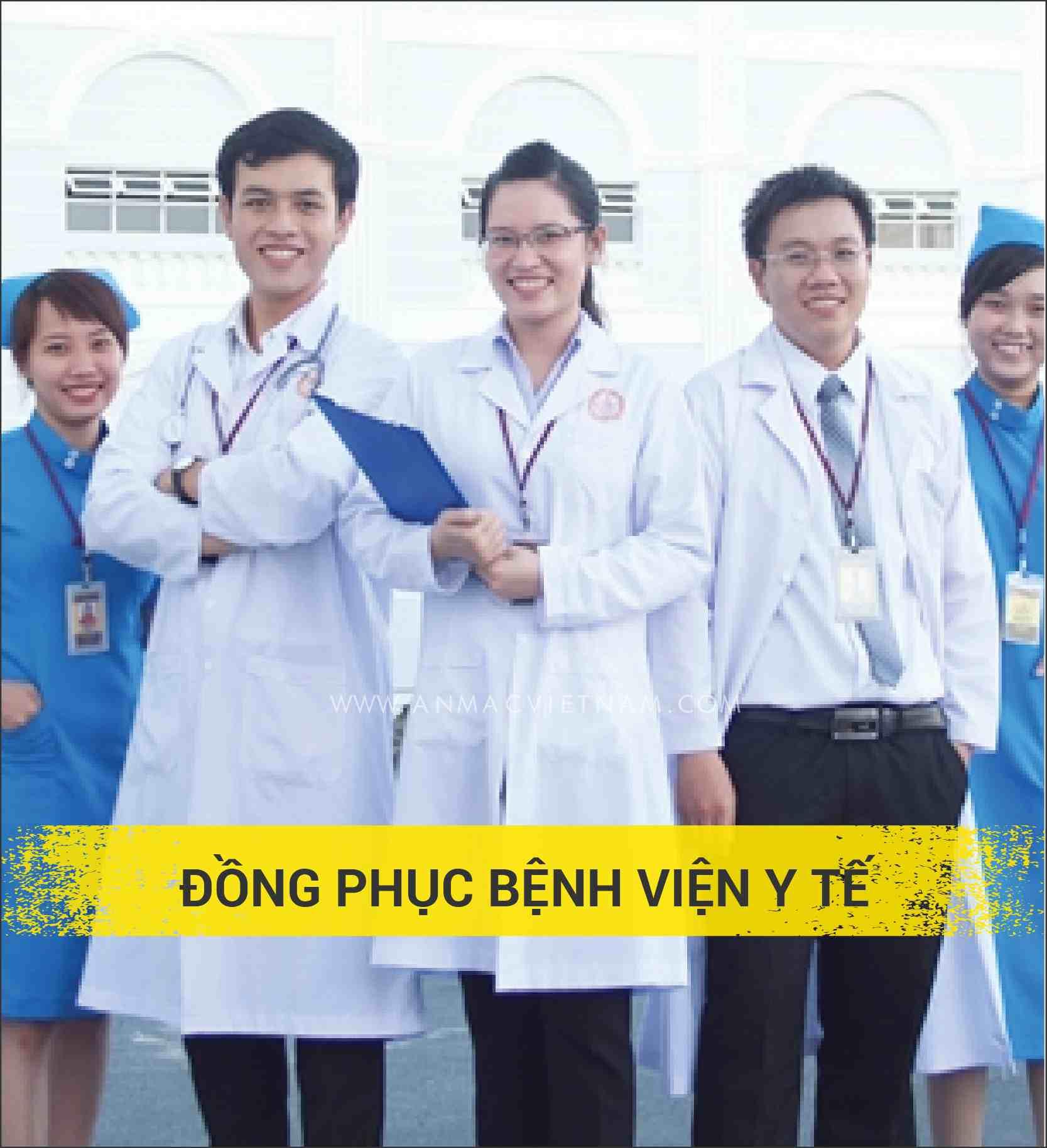 dong-phuc-benh-vien-y-te Danh mục sản phẩm theo ngành
