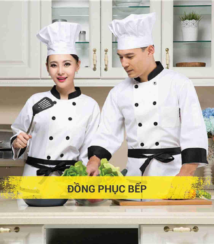 dong-phuc-bep Danh mục sản phẩm theo ngành