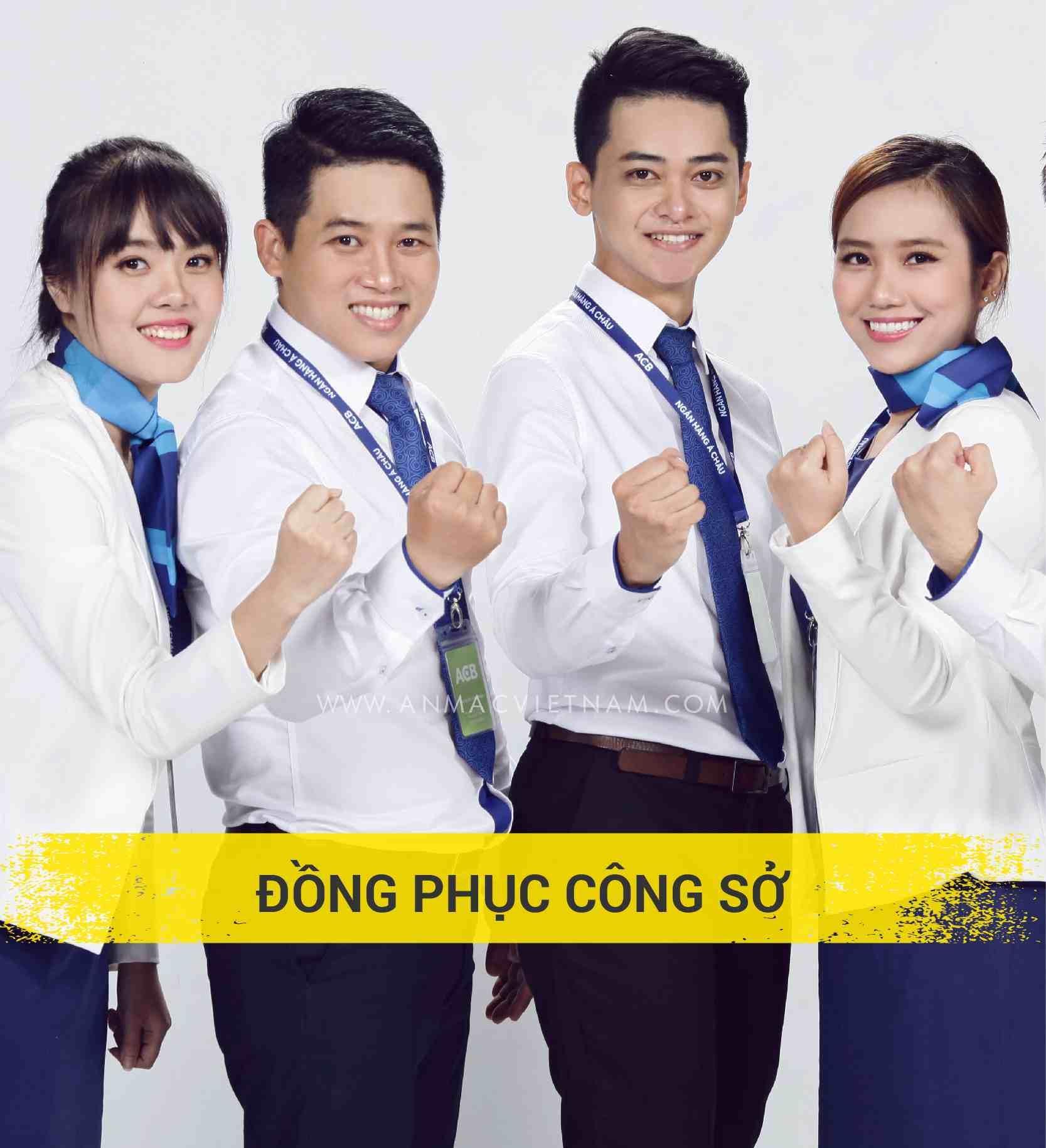 dong-phuc-cong-so Danh mục sản phẩm theo ngành