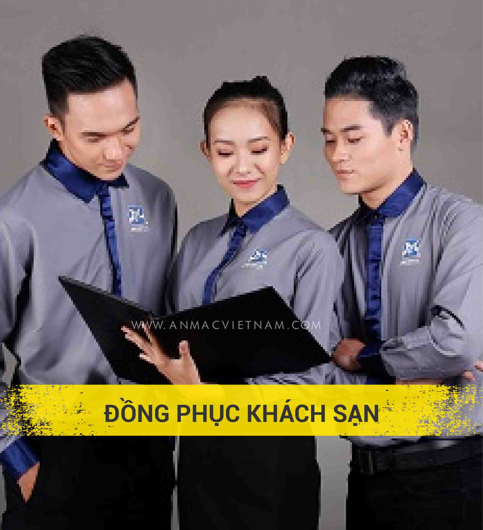 dong-phuc-khach-san Danh mục sản phẩm theo ngành