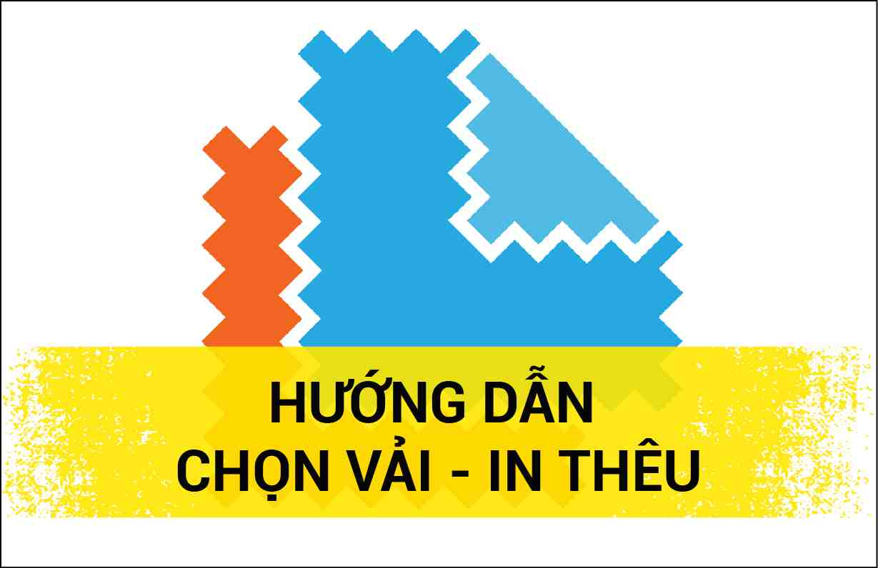 huong-dan-chon-vai-in-theu-1 Tư vấn