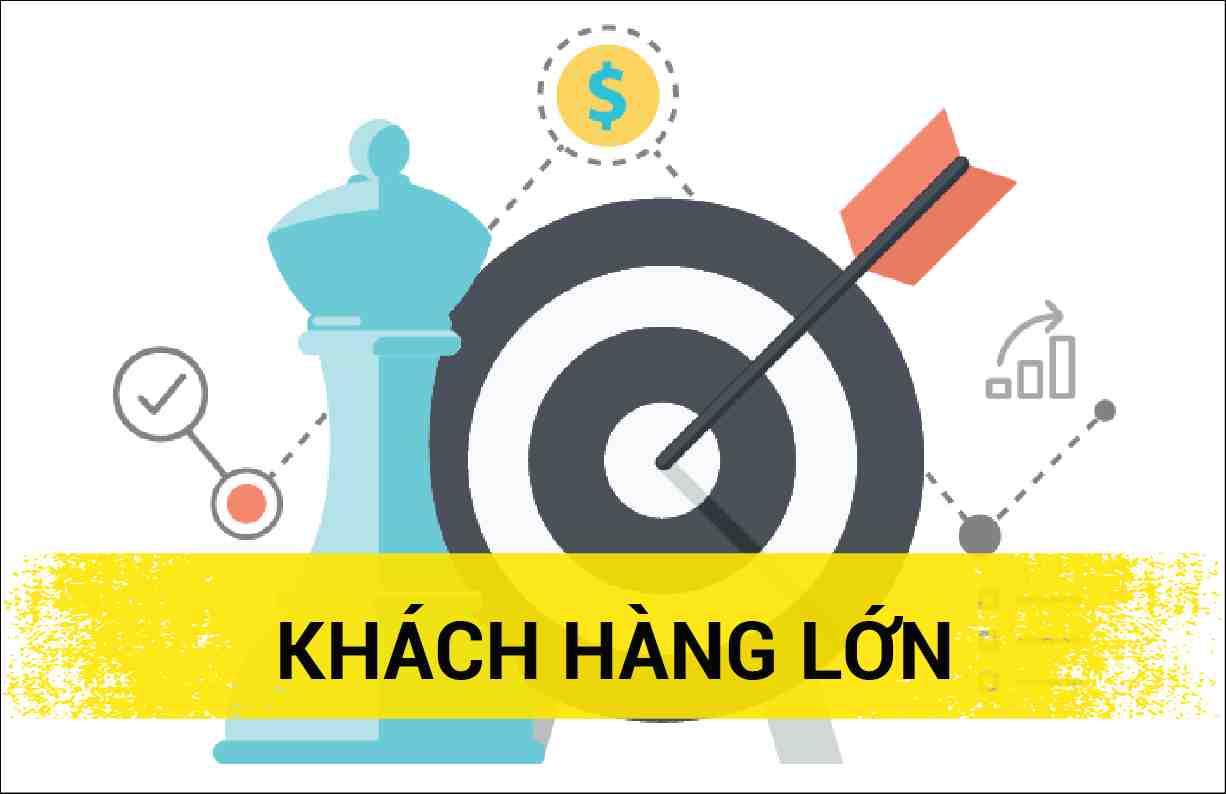 khach-hang-lon Tư vấn
