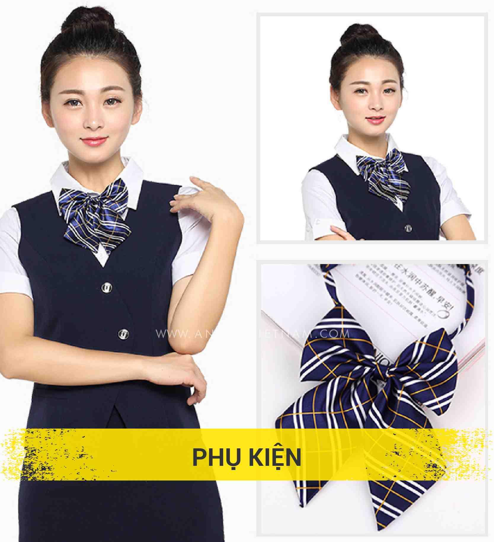 phu-kien Danh mục sản phẩm theo ngành