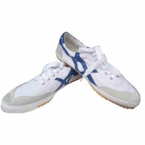 giay-vai-bao-ho-lao-dong3-300x300 Mẹo nhỏ để vệ sinh giày vải bảo hộ đúng cách nhất