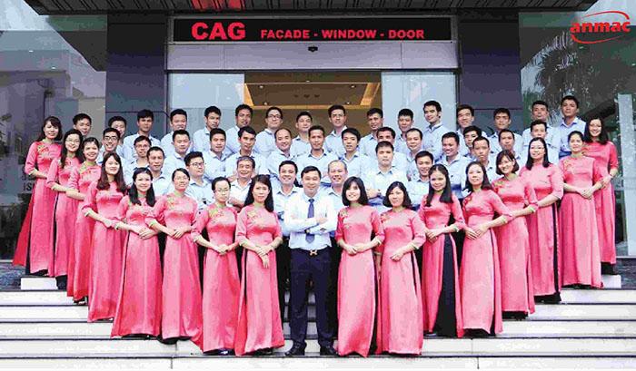 cong-ty-may-dong-phuc-tai-tp-hcm-2