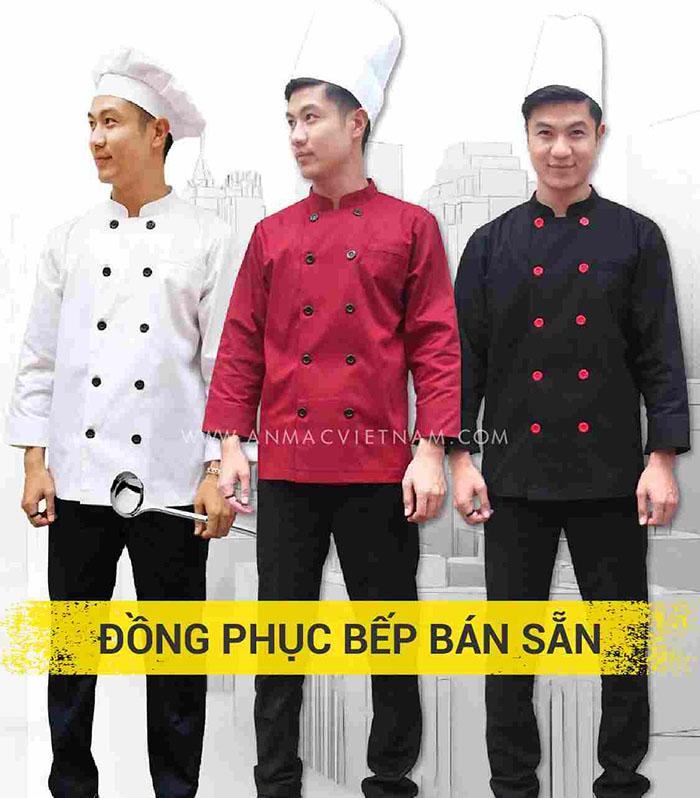 dong-phuc-bep-ban-san