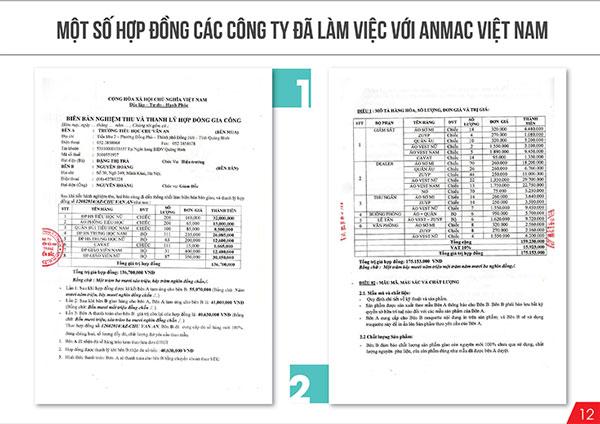 ho-so-nang-luc-anmac-14
