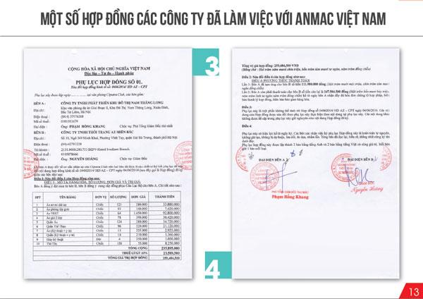 ho-so-nang-luc-anmac-15