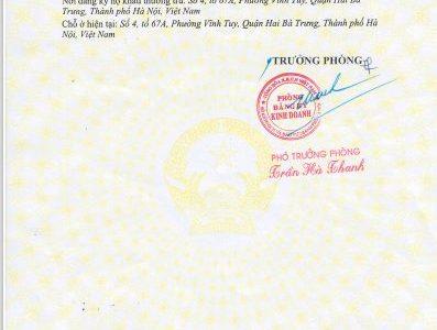 ho-so-nang-luc-anmac03-397x300 Hồ Sơ Năng Lực Công ty TNHH Anmac Việt Nam