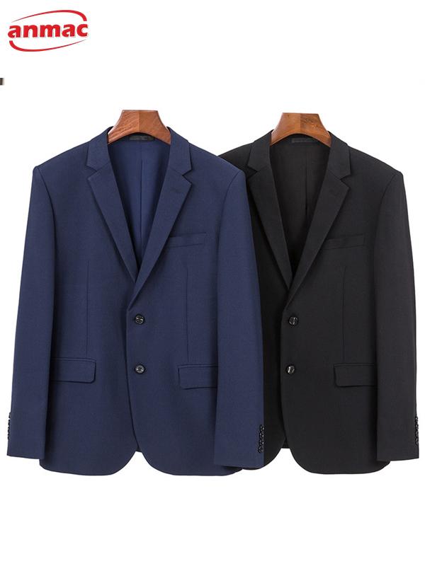 áo vest đồng phục công sở