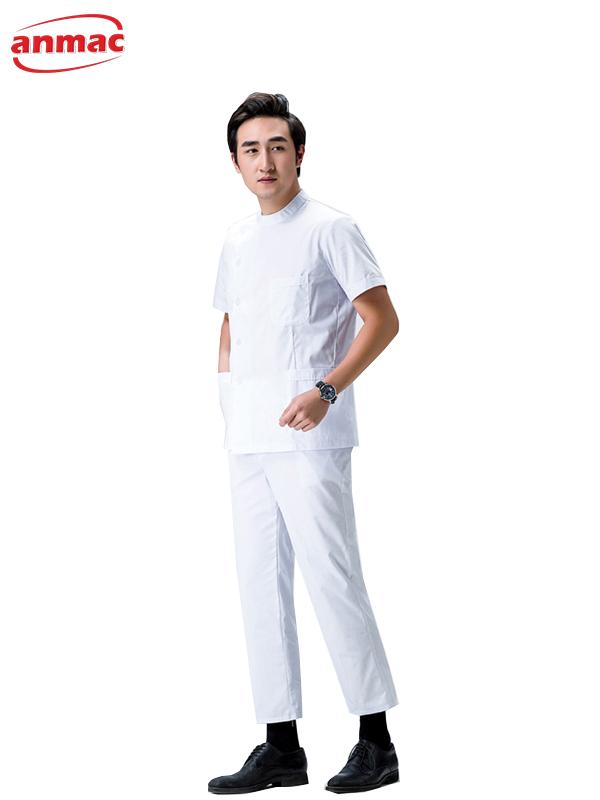 đồng phục y tá điều dưỡng đẹp