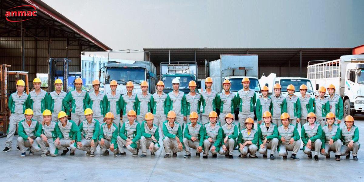 feedback-khach-hang-bao-ho-lao-dong Khách hàng đối tác ANMAC Việt Nam