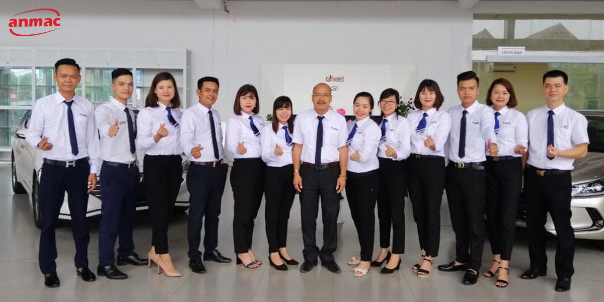 feedback-khach-hang-dong-phuc-cong-so Khách hàng đối tác ANMAC Việt Nam
