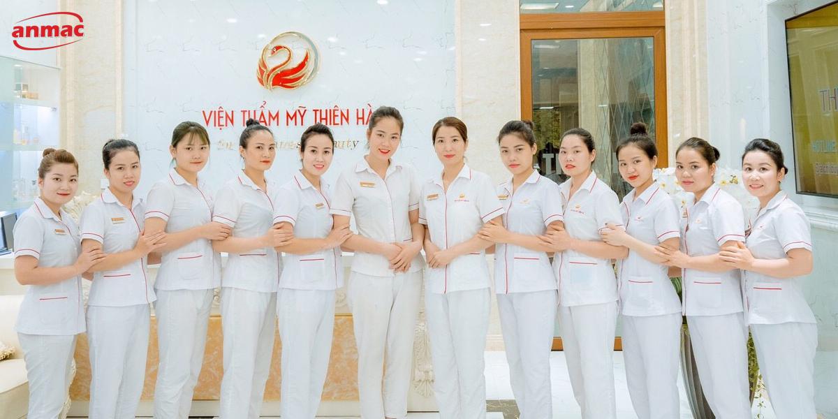 feedback-khach-hang-tham-my-vien-thien-ha Khách hàng đối tác ANMAC Việt Nam